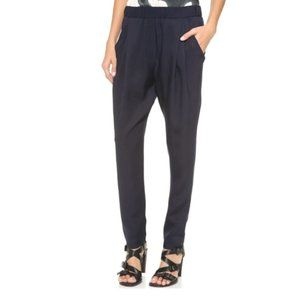 3.1 Phillip Lim | Draped Pocket Pant